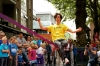 straattheaterlfestival2013-116