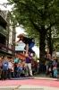 straattheaterlfestival2013-118