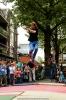straattheaterlfestival2013-119