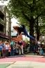 straattheaterlfestival2013-120