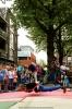 straattheaterlfestival2013-121