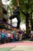 straattheaterlfestival2013-122