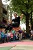 straattheaterlfestival2013-123