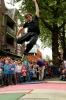 straattheaterlfestival2013-124