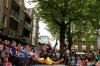 straattheaterlfestival2013-125