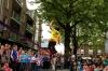straattheaterlfestival2013-126