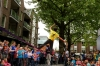straattheaterlfestival2013-127
