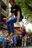 straattheaterlfestival2013-131