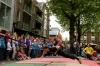 straattheaterlfestival2013-132