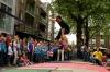 straattheaterlfestival2013-133