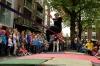 straattheaterlfestival2013-134