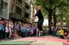 straattheaterlfestival2013-135