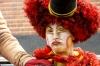 straattheaterlfestival2013-138