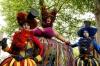 straattheaterlfestival2013-139