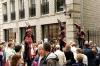 straattheaterlfestival2013-141
