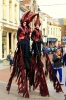 straattheaterlfestival2013-156