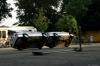 stuntmovieprod-woerdenjuli2013-12