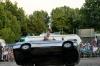 stuntmovieprod-woerdenjuli2013-20