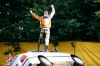 stuntmovieprod-woerdenjuli2013-21