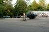 stuntmovieprod-woerdenjuli2013-27