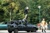 stuntmovieprod-woerdenjuli2013-29