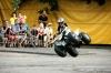 stuntmovieprod-woerdenjuli2013-33
