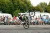stuntmovieprod-woerdenjuli2013-35