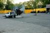 stuntmovieprod-woerdenjuli2013-41