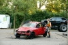 stuntmovieprod-woerdenjuli2013-42