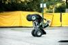 stuntmovieprod-woerdenjuli2013-43