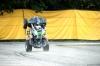 stuntmovieprod-woerdenjuli2013-45