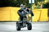 stuntmovieprod-woerdenjuli2013-46