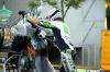 stuntmovieprod-woerdenjuli2013-48