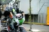 stuntmovieprod-woerdenjuli2013-49