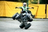 stuntmovieprod-woerdenjuli2013-50