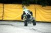 stuntmovieprod-woerdenjuli2013-51