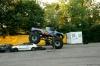 stuntmovieprod-woerdenjuli2013-57