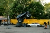 stuntmovieprod-woerdenjuli2013-60