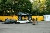 stuntmovieprod-woerdenjuli2013-61