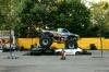 stuntmovieprod-woerdenjuli2013-64