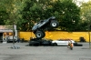 stuntmovieprod-woerdenjuli2013-66