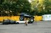 stuntmovieprod-woerdenjuli2013-67