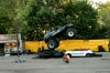 stuntmovieprod-woerdenjuli2013-70