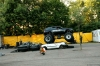 stuntmovieprod-woerdenjuli2013-71