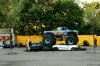 stuntmovieprod-woerdenjuli2013-74