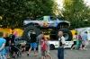 stuntmovieprod-woerdenjuli2013-76