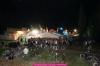 summerlakeoutdoorambient20120915-01889