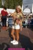 summerlakeoutdoorpeople20120915-1058