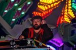 20170422 Koningskermis-Dak-DJs-01