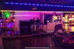 20170422 Koningskermis-Dak-DJs-18